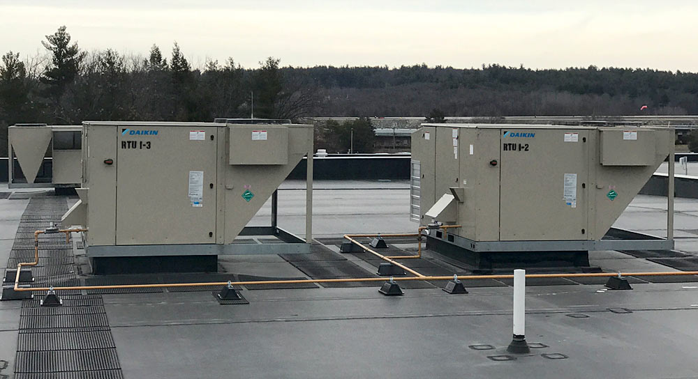 2-daikin-units-rooftop
