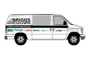 briggs-van-300