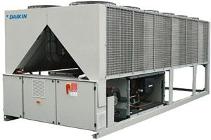 daikin-applied4
