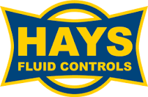 hays-fluid-controls