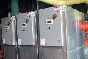 tandem-chillers-heatpumps4