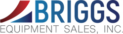 Briggs Equipment Sales, Inc.